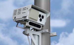 дорожные камеры фотовидеофиксации