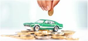 Как заполнить заявку на автокредит