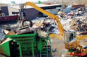Государственная программа утилизации
