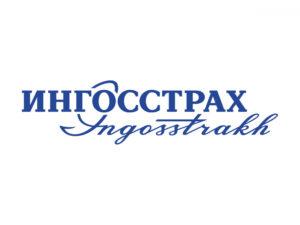 Компания Ингосстрах