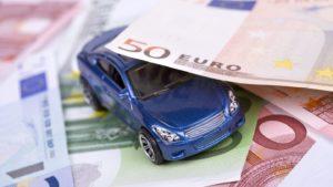 С 2015 года налоговыми органами стали применяться повышенные коэффициенты транспортного налога на дорогостоящие автомобили стоимостью более трех миллионов рублей
