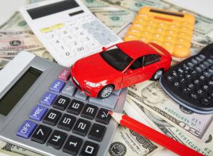 налога на транспорт