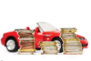 налога на транспорт москва
