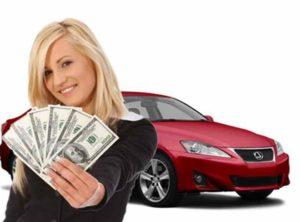 онлайн заявка на автокредит