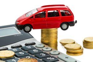 О транспортном налоге