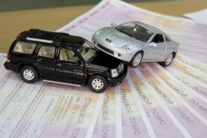 Страхование гражданской ответственности владельца автомобиля в России является обязательным условием управления транспортным средством