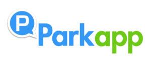 ParkApp