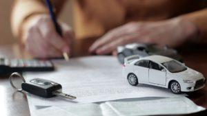покупка арестованного авто