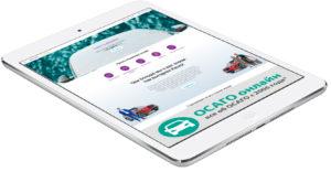 Renessans-OSAGO-onlajn