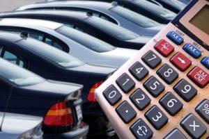 Срок уплаты налога