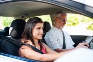 Стать преподавателем вождения не так сложно