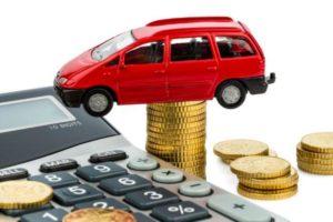 Налоговым периодом для уплаты транспортного налога считается календарный год