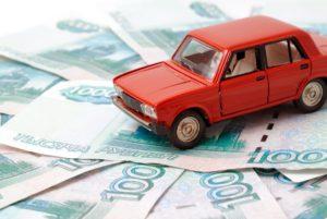 транспортный налог