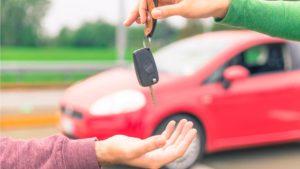 Вечный учет автомобиля