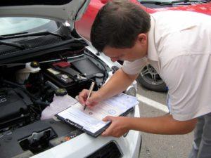 Вечный учет автомобиля_