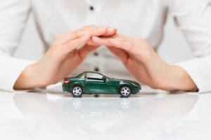 Застраховать автомобиль по каско