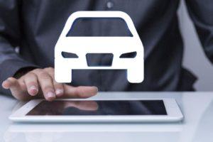 застраховать машину по ОСАГО онлайн