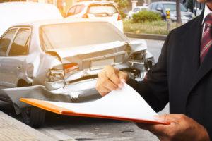 Эксперт по оценке ТС обязательно расскажет о том, какие документы нужны для оценки автомобиля наследства в вашем конкретном случае