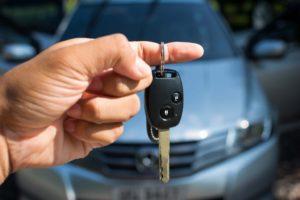 обмен авто ключ в ключ