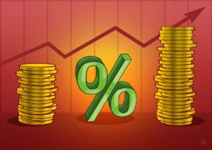 ставки по кредиту