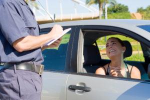 За повторное управление транспортным средством без полиса ОСАГО, согласно Кодексу об административных правонарушениях, дополнительных санкций не предусмотрено
