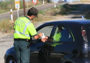 Также в 2018 году действует запрет на вождение даже при наличии действующего водительского удостоверения
