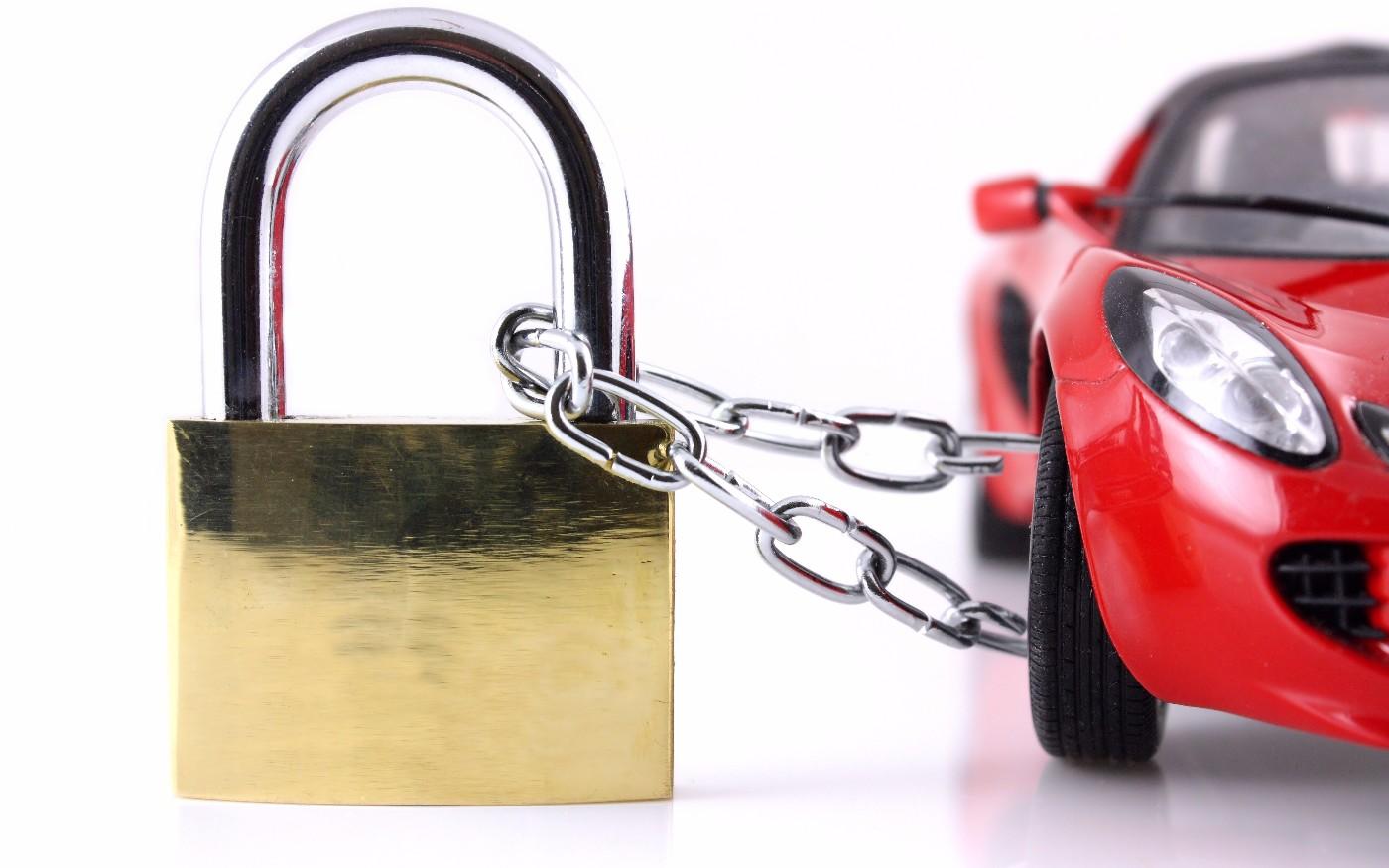 Проверить запрет на регистрационные действия автомобиля в ГИБДД в 2019 году