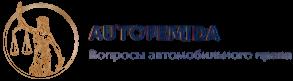 AutoFemida.ru